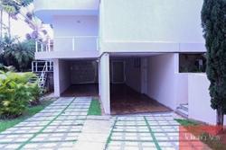 Casa para alugar SHIS QL 6 Conjunto 5 CASA FORMATADA PARA USO CORPORATIVO  CASA FORMATADA PARA USO CORPORATIVO