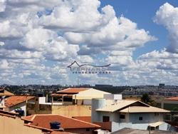 GRANJA DO TORTO Granja Do Torto Brasília   *CINEMATOGRÁFICA VISTA PANORÂMICA*ESPAÇO GOURMET TOP*3 SUÍTES*