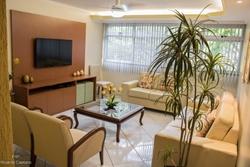 SQN 415 Asa Norte Brasília   Apartamento com 3 quartos à venda, 86 m², SQN 415, Asa Norte, Brasília,DF