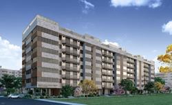 Apartamento à venda SQN 211 BLOCO E   Parque, universidades, mercado.