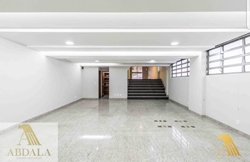 SCLRN 715 Asa Norte Brasília Loja maravilhosa 999057373  Loja com 3 andares