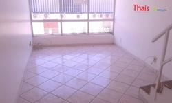 Apartamento à venda Terceira Avenida Área Especial 12   Apartamento Duplex com 02 quartos no Fernão Dias à venda, Núcleo Bandeirante - Núcleo Bandeirante/DF