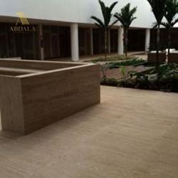 CLSW 300A Sudoeste Brasília   CAPITAL FINANCIAL CENTER