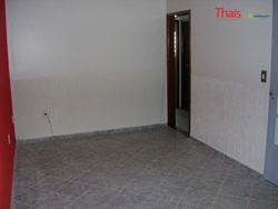 Apartamento à venda QN 14F Conjunto 5   Prédio com apartamentos de 01 quarto, vazado à venda. Riacho Fundo II