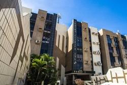 Sala para alugar SHLS BLOCO L  , Centro Clinico Sul Térreo