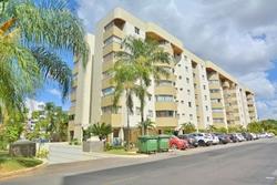 SQSW 504 Bloco I Sudoeste Brasília   Apartamento com 2 dormitórios à venda, 85 m² por R$ 839.300,00 - Sudoeste - Brasília/DF