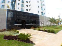 SGCV Setor Industrial Guará   Park Sul - Excelete 2 Quartos! Oportunidade
