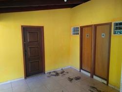 Casa à venda RUA LUZIANIA CHACARA 10.000 M2 , COND RURAL CHÁCARA TODA PLANTADA