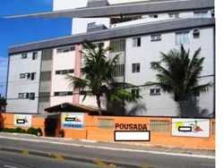 Hotel-Flat à venda AVENIDA DIOGUINHO - DE 1801 A 2309 - LADO IMPAR POUSADA PRAIA DO FUTURO  Na praia do Futuro ac imóveis em Brasília