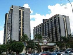 SCN Quadra 02 Bloco D Asa Norte Brasília   SCN Quadra 02 Bloco D 4º Andar - Torre A - Liberty Mall, - Asa Norte, Sala Comercial
