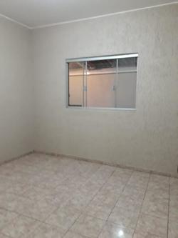 Casa à venda AR 09 Conjunto 07   Casa à venda, AR 09, Sobradinho II, DF