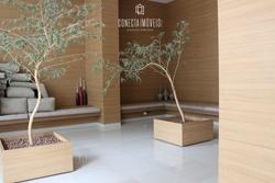 Apartamento à venda Rua  Babaçu   ESPETACULAR DUPLEX - RESIDENCIAL PREMIÈRE