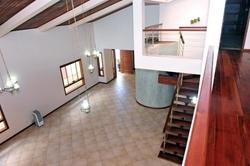 SHIN QL 14 Lago Norte Brasília   Casa com 4 dormitórios à venda SHIN QL 14 Lago Norte Brasília DF