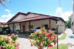 SHIN QL 10 Lago Norte Brasília   SHIN QL 10 Casa com 4 dormitórios à venda Lago Norte BrasíliaDF