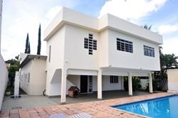 SHIS QI 23 Lago Sul Brasília   SHIS QI 23, Casa com 6 dormitórios à venda, Piscina, área verde, Lago Sul, Brasília/DF