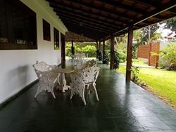 Casa à venda SHIS QL 20 Conjunto 1   CASA - SETOR DE HABITAÇÕES INDIVIDUAIS SUL