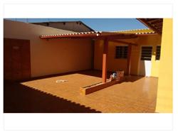 Casa à venda AR 17 Conjunto 8