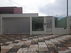 Casa à venda QNE 11   EXCELENTE OPORTUNIDADE