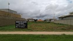 Lote à venda Av Mangueiral   Alugo ótima loja com subsolo, com 400m2  setor oeste Gama.DF.