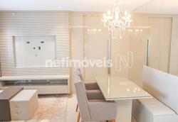 Apartamento à venda SOF SUL Quadra 16 Conjunto A  , EDIFÍCIO YOUR PLACE APARTAMENTO 1 QTO REFORMADO