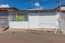 Casa à venda QN 213