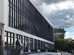 STN Asa Norte Brasília   Faça sua proposta STN Centro Clínico Vital Brazil Sala à venda Asa Norte Brasília DF