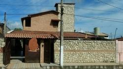 Casa à venda MARECHAL DEODORO   Casa residencial à venda, Cabreiras, Marechal Deodoro, Alagoas, Maceió, Danubio Azul, Praia do Frânc