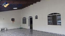 Casa à venda St Area Especiais 15   Casa com 3 dormitórios à venda, 196 m² por R$ 520.000 - Taguatinga Norte - Taguatinga/DF