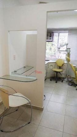 SEPS 705/905 Asa Sul Brasília   Sala com 01 banheiro no Mont Blanc à venda, Asa Sul - Brasília/DF