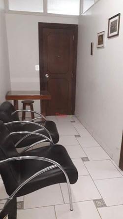 SDN Lote Único Asa Norte Brasília   Sala com 01 banheiro no Conjunto Nacional Brasilia à venda, Asa Norte - Brasília/DF