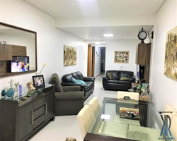 Casa à venda SRES Quadra 12   CASA REFORMADÍSSIMA PRONTA PARA MORAR ABAIXOU O PREÇO / 98135-6002