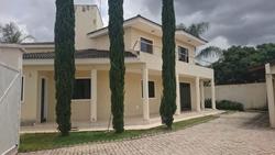 Casa à venda SHA CONJUNTO 1 CHACARA 12  , Condomínio El Shaday