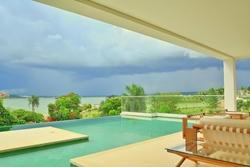 SHIS QL 26 Lago Sul Brasília   SHIS QL 26, 4 suítes, vista, espaço gourmet, piscina com borda infinita, elevador, Lago Sul, Brasíli