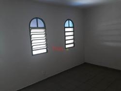 QR 3 Conjunto C Candangolandia Candangolândia   Casa com 03 quartos sendo 01 suíte, 02 vagas de garagem à venda, Candangolândia - Candangolândia/DF