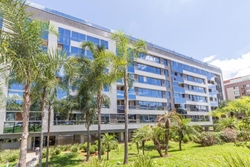 SQNW 311 Noroeste Brasília   SQNW 311, Cobertura com 3 dormitórios à venda, 253 m², Noroeste, 3 vagas, VAZADA