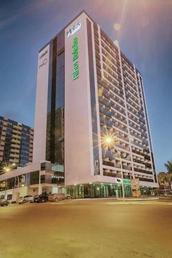 SHN Quadra 5 Asa Norte Brasília   Flat com 1 dormitório à venda Asa Norte  Brasília DF