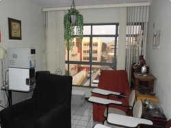 SGAS 910 Asa Sul Brasília   Sala com copa e banheiro no Mix Park Sul à venda - Asa Sul - Brasília/DF