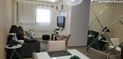 Apartamento à venda Quadra 1 Residencial Gamaggiore , Residencial Gamaggiore PORTEIRA FECHADA