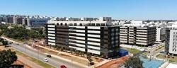 Apartamento à venda SQNW 109 Bloco K