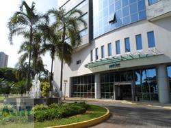 Hotel-Flat à venda SETOR HOTELEIRO   Aceita carro como PARTE de pagamento.