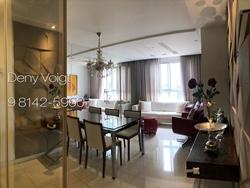 Apartamento à venda SQNW 108 Bloco G   Reforma de alto nível. Preço de ocasiao