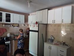 Casa à venda SANTO ANTONIO DO DESCOBERTO Parque Estrela Dalva XI