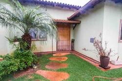 Casa à venda Condomínio Ecológico Parque do Mirante   Casa com 3 quartos 143,33 m² de área útil, moderna.