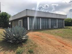 Rural à venda Rua  6   Fazenda com 2 dormitórios à venda, 20000 m² por R$ 580.000 - Núcleo Rural Lago Oeste - Sobradinho/DF
