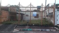 Casa à venda Quadra 31   OPORTUNIDADE LOTE, Setor Leste.  Gama-DF