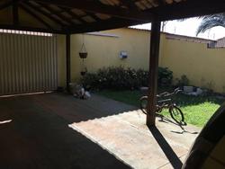 Casa à venda QUADRA 9