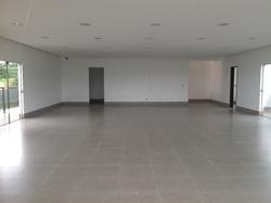 Ponto Comercial para alugar Rodovia BR-020   Excelente Salão  - 300m²