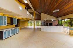 Casa à venda SMPW Quadra 26 Conjunto 5   Terreno de canto de rua com area verde