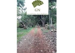 Rural à venda Quadra 8   Chácara, Incra 08 Brazlandia - Escriturada
