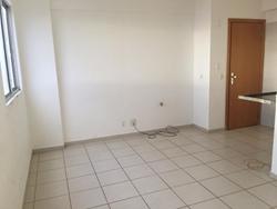Apartamento à venda QNN 23 CONJUNTO O SPAZIO 43